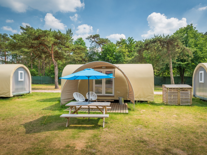 coco sweet luxe glamping kamperen